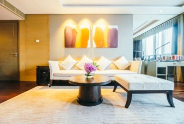 Things to keep in mind before you get furniture on rent in Delhi