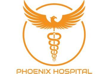 Phoenix Hospital – Multi Speciality Hospital in HSR Layout