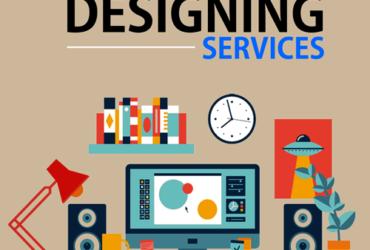 Website Developer in Gurgaon| NCR IT Solution | Top Website Designer in Gurgaon