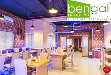 Looking for Commercial Interior Designing Company?