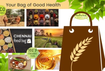 Best online grocery shopping chennai
