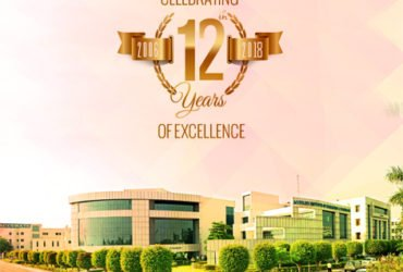 Join The Best Management Institute