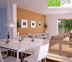 Get the best interior designers in Kolkata