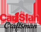 Crane Manufacturers in India – carlstahlcraftsman.com