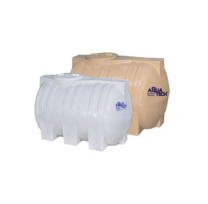 Aquatech Tanks – Roto Molded Plastic Water Tanks Manufacturers in Chennai