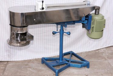 Namkeen Making Machines Manufacturers, Suppliers, Exporters in India