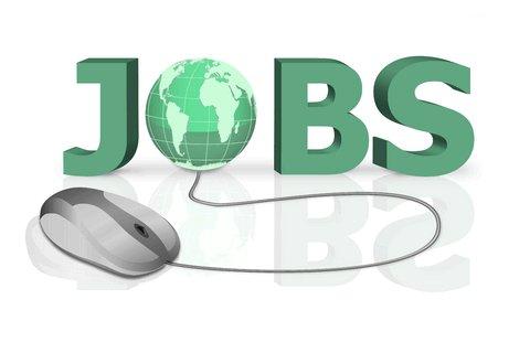 online or offline data entry jobs