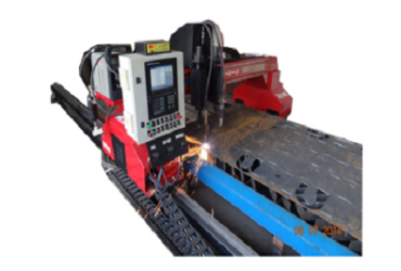 Plasma Cutting Machine Manufacturer