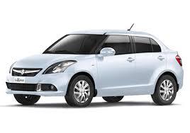 Dzire  car hire in bangalore || dzire  car rentals in bangalore || 09019944459