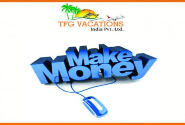 Work From Home Earn Money