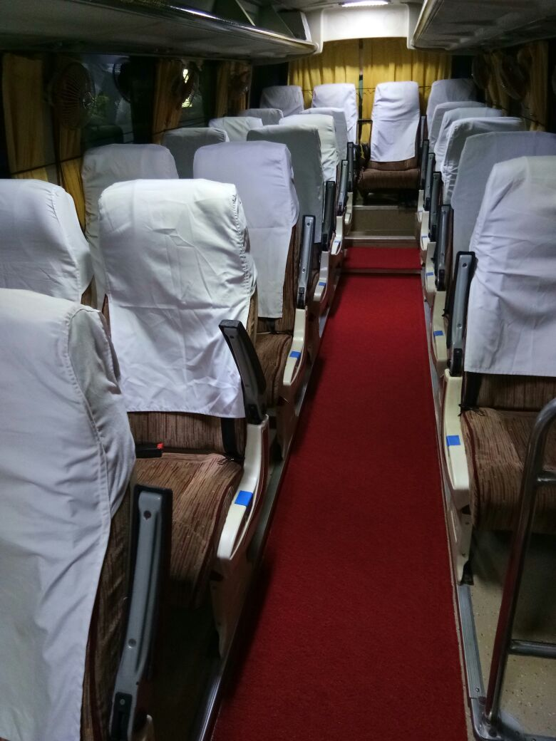 21 seater  bus hire in bangalore || 21 seater bus rentals in bangalore || 09019944459
