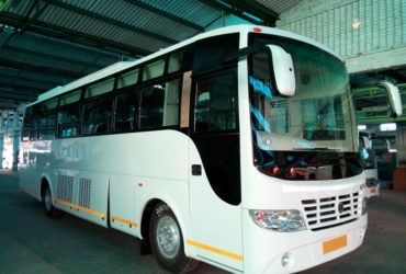 35 seater bus hire in bangalore || 35 seater bus rentals in bangalore || 09019944459