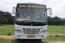 35 seater bus rentals in bangalore || 35 seater bus hire in bangalore || 09019944459