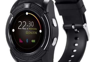 Smart Watch for Android Phone at Best Price in India