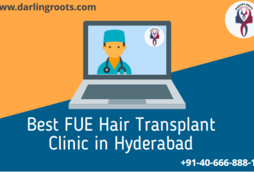 Best Hair Transplant Clinic| Contact Us | Hyderabad – Darlingroots