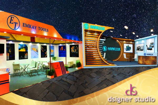 Exhibition Stall Design Agency In Ahmedabad : Exhibition stall designer in mumbai bangalore ahmedabad india