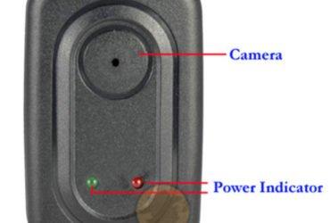 Best Price Hidden Spy Camera In Arjan Garh 9999332499