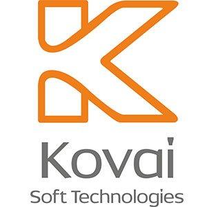 Web Application Development | Web Designing Company Chennai