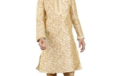 Kurta Pajama For Boys At Mirraw In Affordable Prices