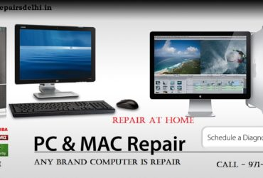 Computer Dr. As A Complete Computer Solution In Noida