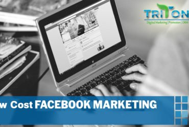 Low Cost Facebook Marketing in Bangalore | Online Marketing in Bangalore