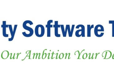 Quality Software Technologies – Software Testing Institute in Thane