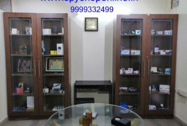 Best Price Hidden Spy Camera In AIIMS 9999332499