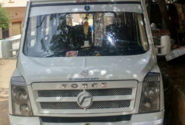Tempo traveller hire in bangalore || tempo traveller rentals in bangalore || 09019944459