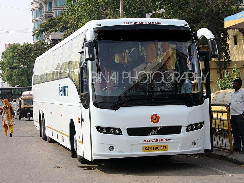 volvo bus rentals in bangalore    volvo bus hire in bangalore    09019944459