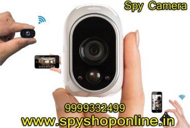 Spy Camera In Barakhambha Road 9999332499