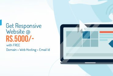 Professional Web Designing Company in Mumbai | Call Now For Enquire