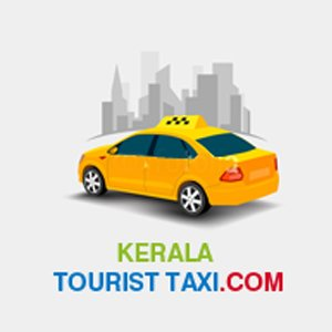 Kerala Cab Packages at Affordable Rates!