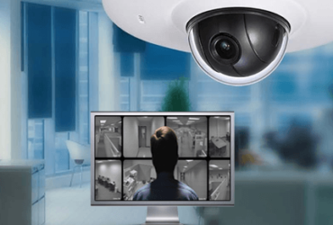 Smart Home Automation security Systems – Solutions in Bangalore, IN