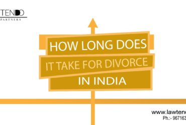 Get Free legal advice in chandigarh