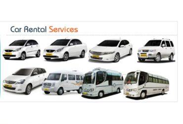 corporate  car rentals in bangalore || corporate  car hire in bangalore || 09019944459