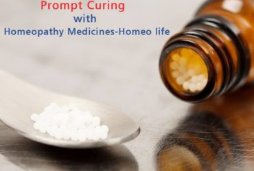 Bronchitis Treatment in Homeopathy, Instant Relief – Homeolife