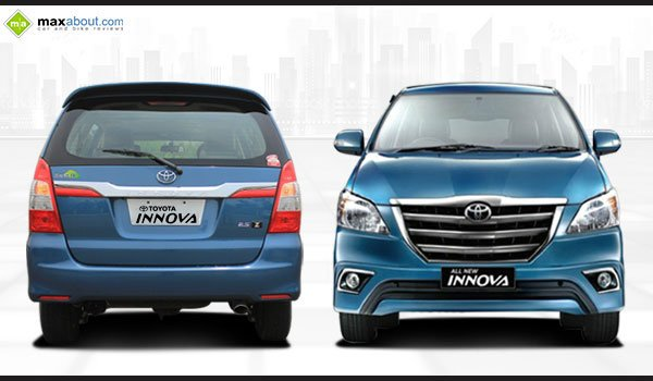 Innova crysta hire in bangalore    innova car rental for outstation    09019944459