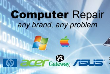 Laptop Repair Home Service In Indirapuram Ghaziabad