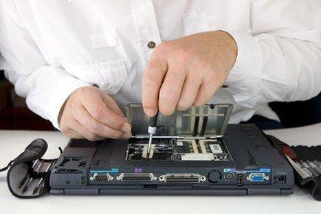 Laptop Repair Home Service In Indirapuram Ghaziabad