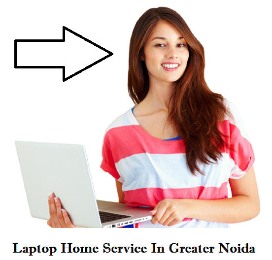 Fix Your PCby  Laptop Home Service In Noida Uttar Pradesh