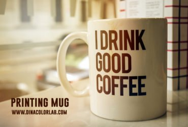 Photo Mug Printing | Magic Mug Printing | Corporate Mug Printing| Mug Printing