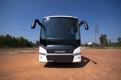 Scania bus rental in bangalore || scania bus hire in bangalore || 09019944459