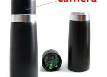 Best Price Hidden Spy Camera In Anand Vihar 9999332499