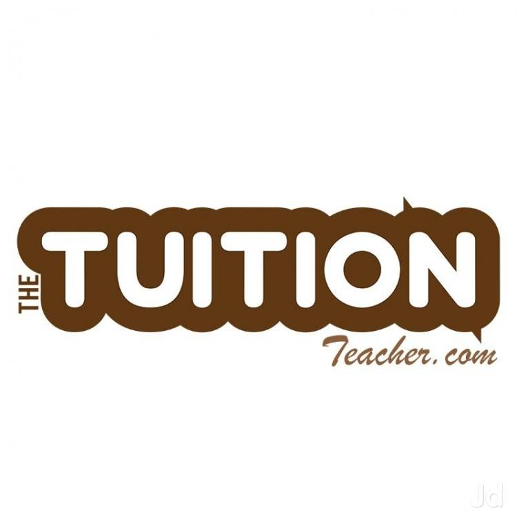 Get the best Home Tutor Who is Ready to Help You To Meet Your Academic Goals