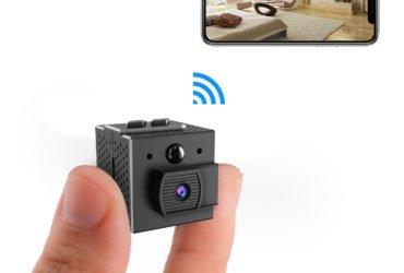Spy Camera In Dwarka Sector 13