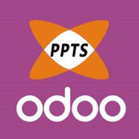 Best Odoo Company in india – PPTS( Contact : 0422-4037122)