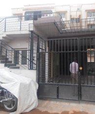 Commercial property management services Bangalore