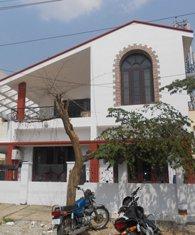 Bangalore property management for nris