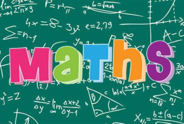 School maths tuition taken for 9th,10th,11th,12th, Engineering maths