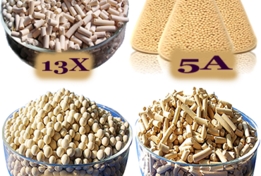 Leading Molecular Sieve 3A  Supplier In india